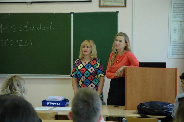 college-kems-moskva (1)