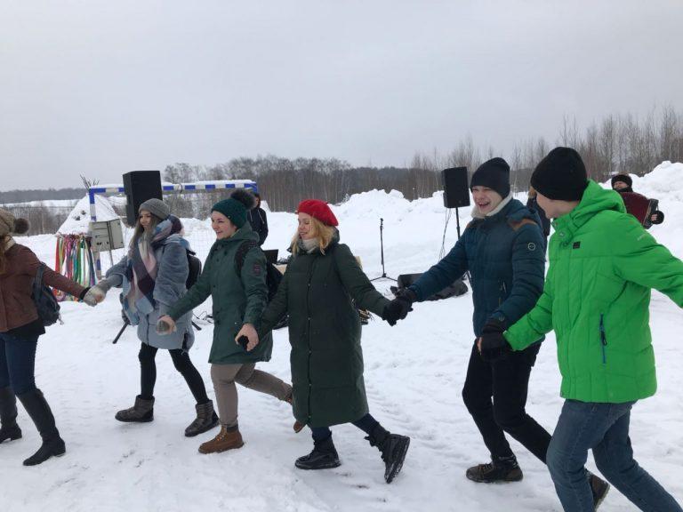 college-kems-moskva (10)