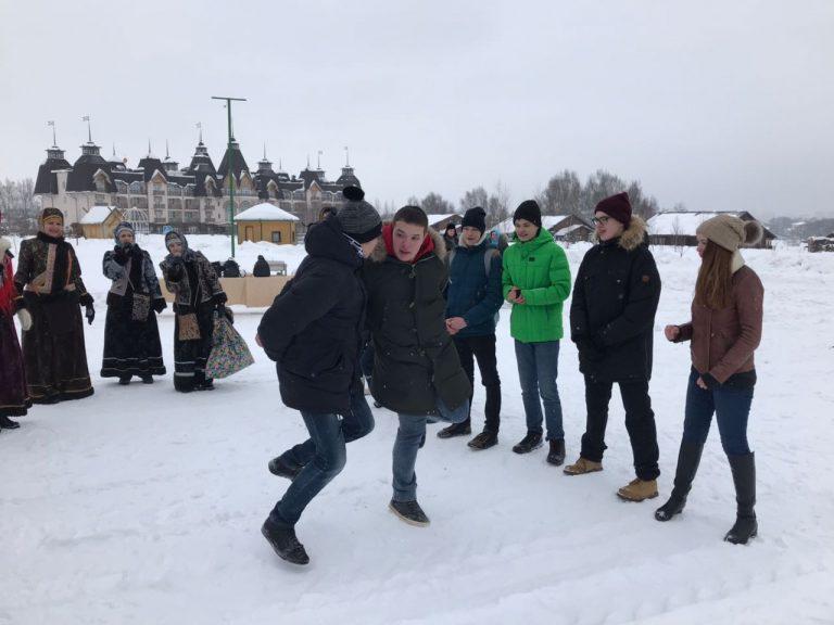 college-kems-moskva (11)