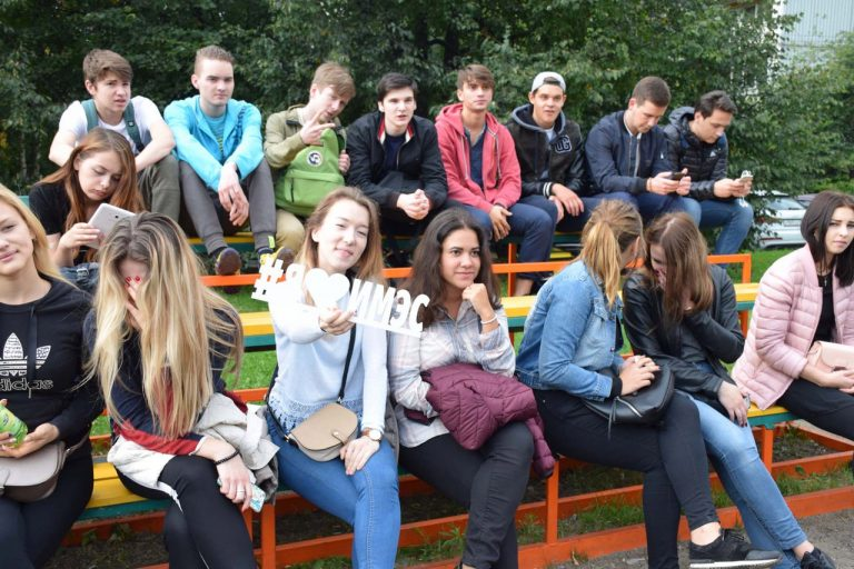 college-kems-moskva (14)