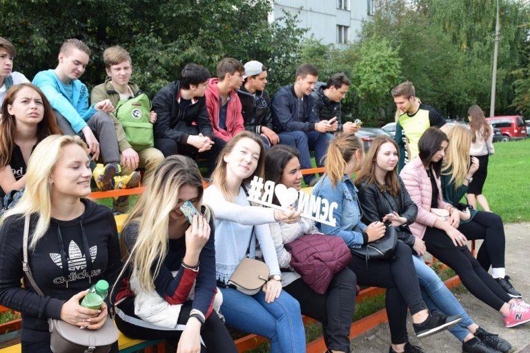 college-kems-moskva (15)