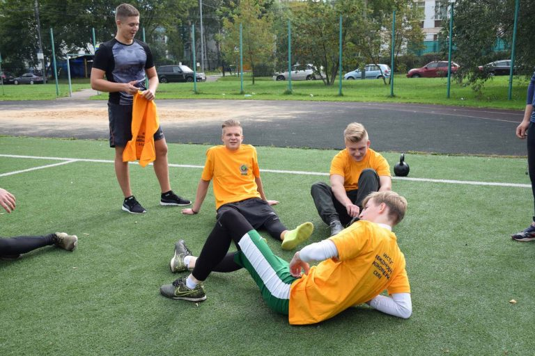 college-kems-moskva (20)