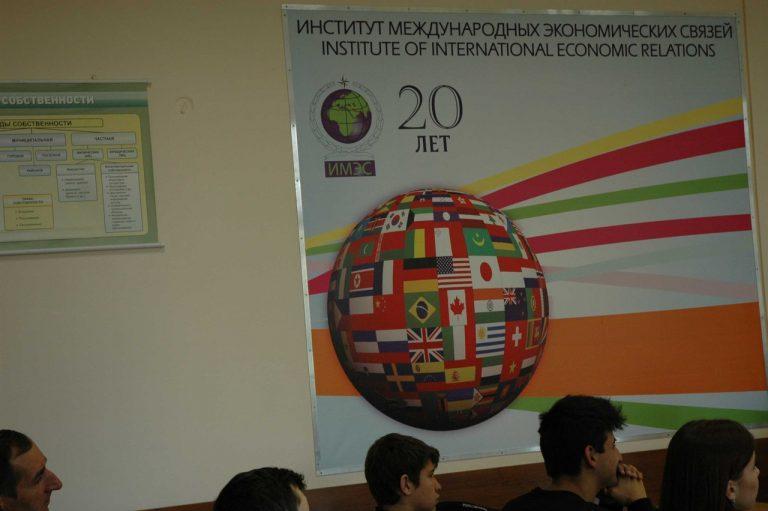 college-kems-moskva (6)