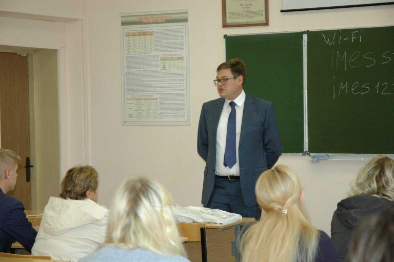 college-kems-moskva (7)