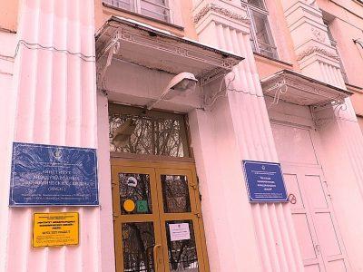 college-kems-moskva (2)