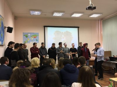 college-kems-moskva (8)